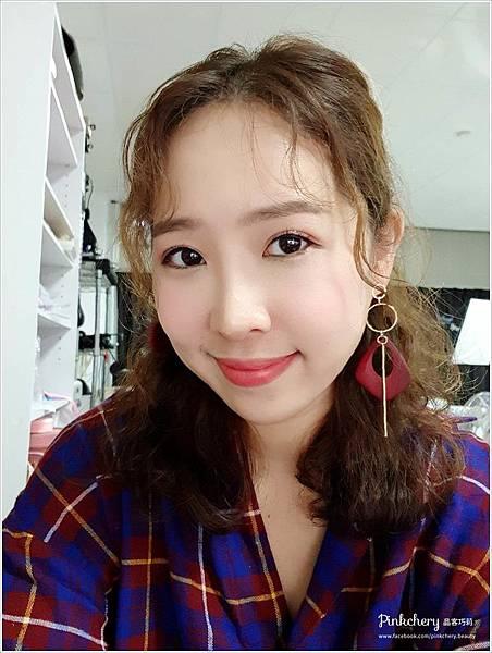 Hair_190112_0022.jpg