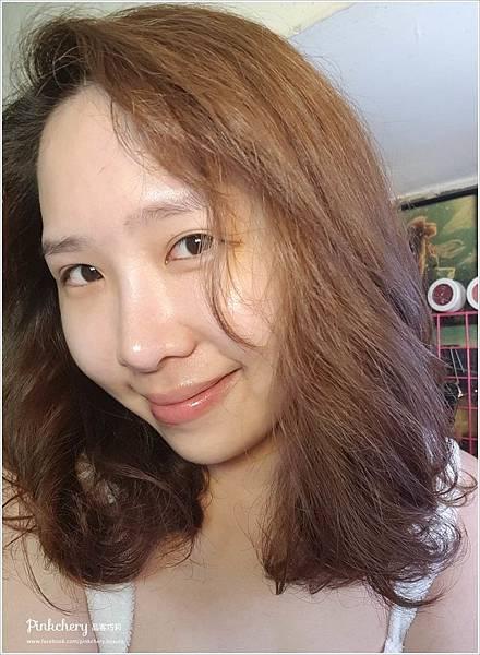 Hair_190115_0046.jpg