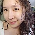Hair_190115_0036.jpg