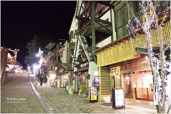 釧路09.jpg