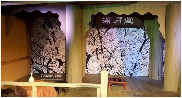 德魯納_200624_0039.jpg