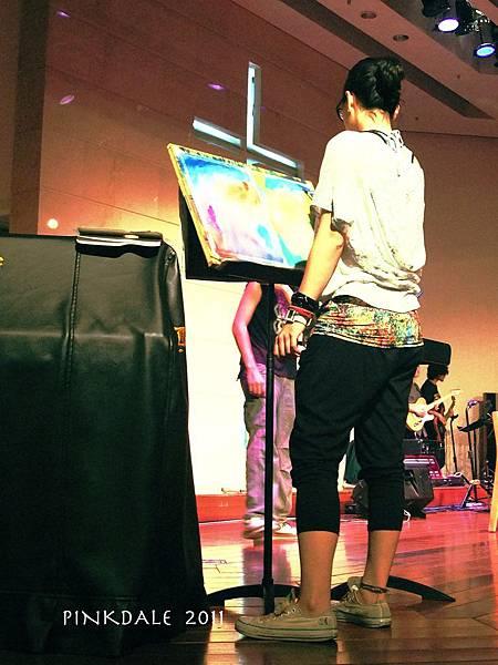 stage painting.jpg
