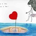 Take a look, love is here.jpg
