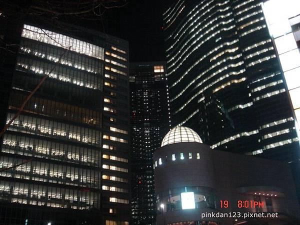 2009東京 100.jpg
