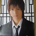 07SHOCK-海報.jpg