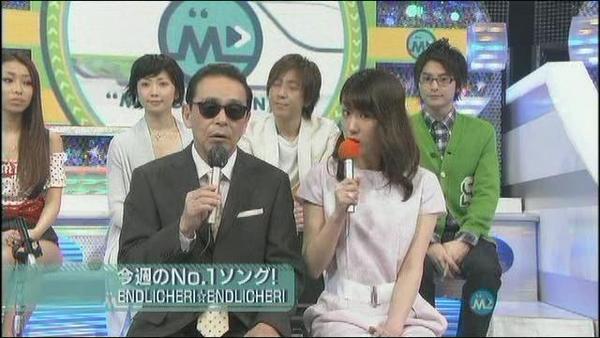0209-04.JPG