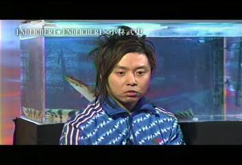 ENDLI☆TV