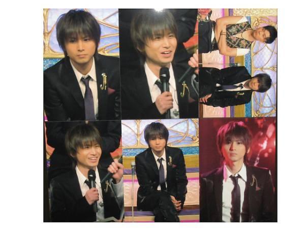 Best Artist2008-4.jpg