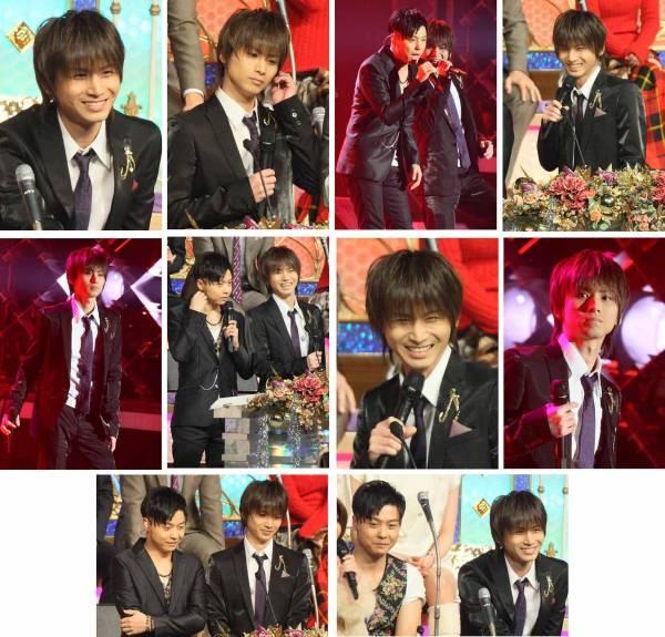 Best Artist2008-1.jpg