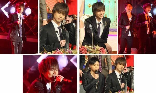 Best Artist2008-2.jpg