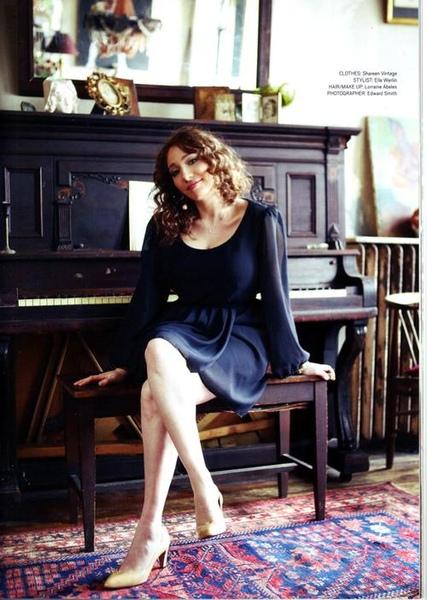 Regina+Spektor+piano.jpg