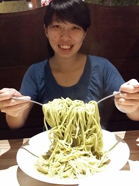 2014-08-22-21-00-59_photo.jpg