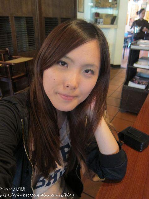 IMG_7831_结果.JPG