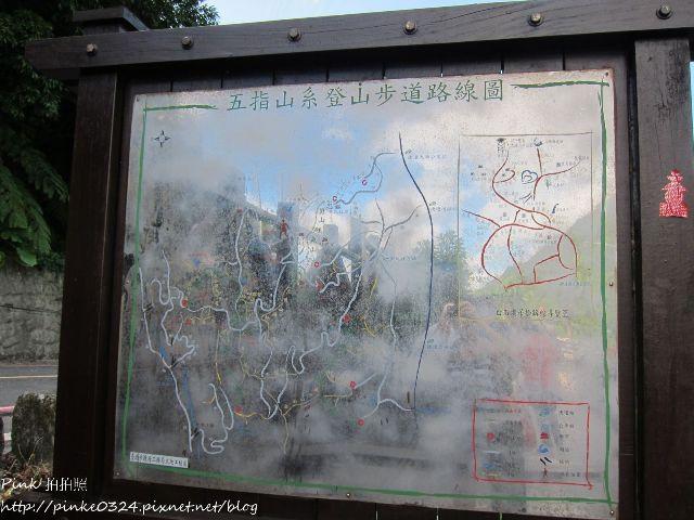 IMG_0119_结果.JPG