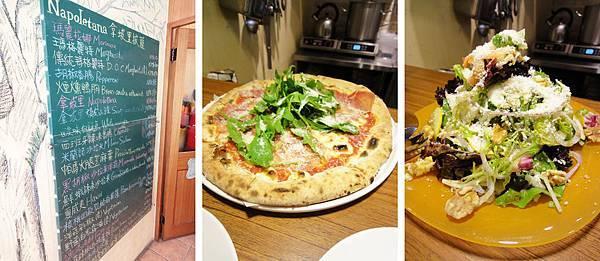 pizza oggi.jpg