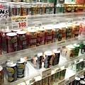 希望台灣有一天也能賣這麼多酒