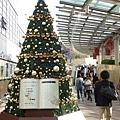 今年的聖誕節該怎麼過??