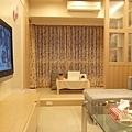 鴨窩ㄉ客廳