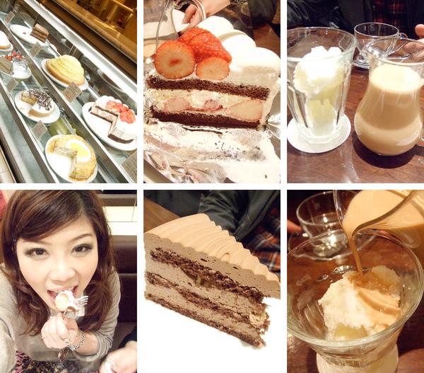 新宿蛋糕.jpg
