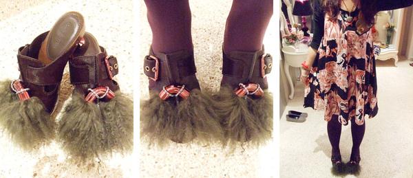 馬爾吉斯鞋.jpg