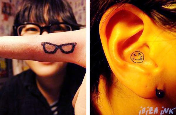 刺青.jpg