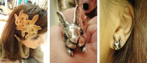 都是兔兔.jpg