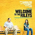 Welcome to the Rileys (1)