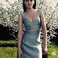 2012英國ELLE雜誌6月號 (4)