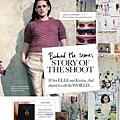 2012英國ELLE雜誌6月號 (10)