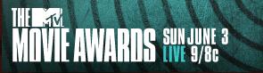 1010504-2012 MTV Movie Awards(mtv電影大獎LOGO)