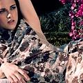 2012英國ELLE雜誌6月號 (13)