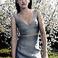 2012英國ELLE雜誌6月號 (14)