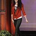 Kristen on Tonight Show-20120504 (2)