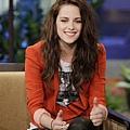 Kristen on Tonight Show-20120504 (3)