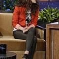 Kristen on Tonight Show-20120504 (5)