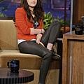 Kristen on Tonight Show-20120504 (6)