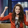 Kristen on Tonight Show-20120504 (8)
