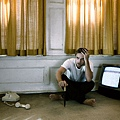 2012法國Premiere雜誌5月號 (14)