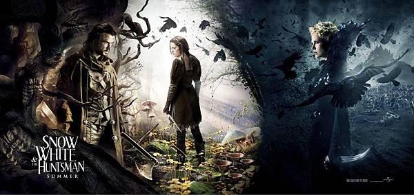 《公主與狩獵者》 (5)