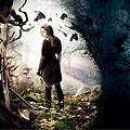《公主與狩獵者》 (11)