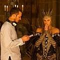 《公主與狩獵者》 (27)