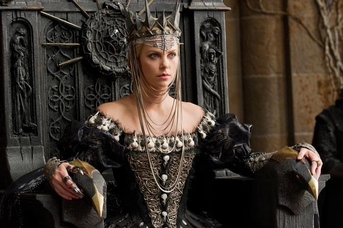 《公主與狩獵者》 (28)