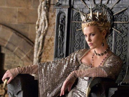 《公主與狩獵者》 (32)