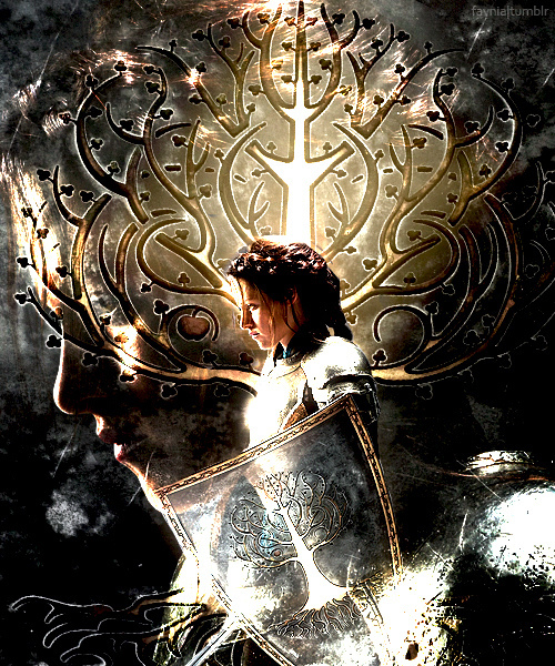 公主與狩獵者-1010522