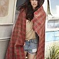 【2012英國ELLE雜誌6月號】雜誌照