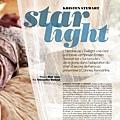 ★【2012法國ELLE雜誌5月號】雜誌內頁 (1)★