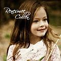fanmade-Renesmee Cullen