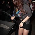 Rob&Kris 浪漫約會Jenny Lewis 音樂會  in LA -20120621 (10)