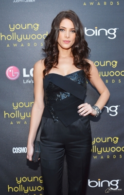2012 Young Hollywood Awards (2)