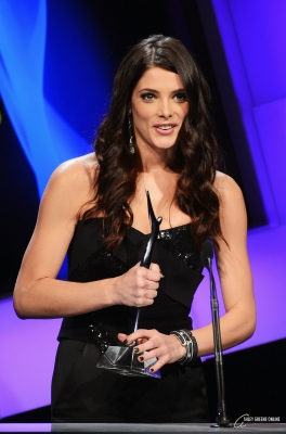 2012 Young Hollywood Awards (3)